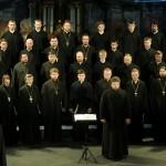 Литва 2012